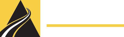 Delta Construction Group Inc. Logo